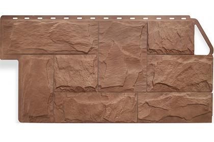 Картинка товара Панель Гранит, Карпатский, 1130х480мм