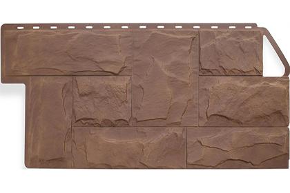 Картинка товара Панель Гранит, Балканский, 1130х480мм