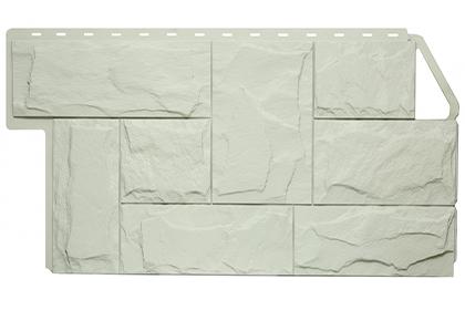 Картинка товара Панель Гранит, Хибинский, 1130х480мм