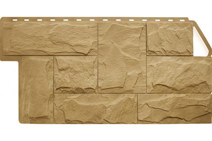 Картинка товара Панель Гранит, Уральский, 1130х480мм