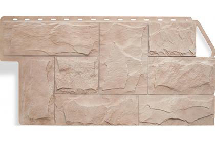 Картинка товара Панель Гранит, Саянский, 1130х480мм