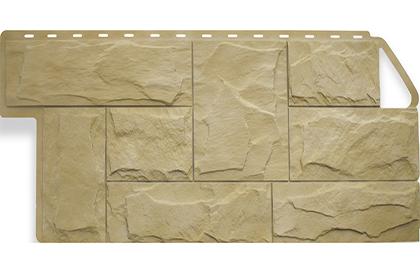 Картинка товара Панель Гранит, Крымский, 1130х480мм