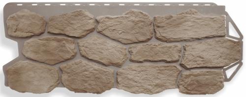 Картинка товара Панель Бутовый камень, Нормандский, 1130х470мм