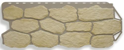 Картинка товара Панель Бутовый камень, Балтийский, 1130х470мм