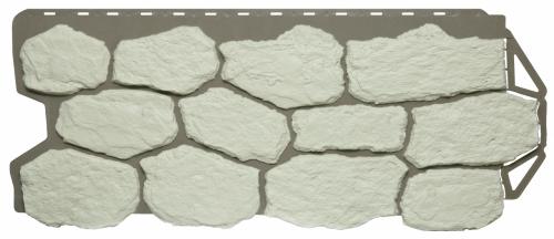 Картинка товара Панель Бутовый камень, Норвежский, 1130х470мм