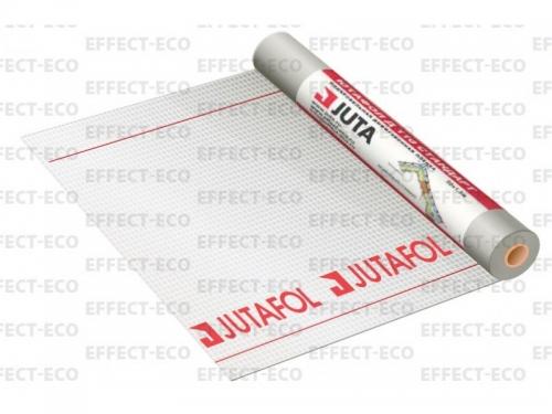 Картинка товара Гидроизоляция Ютафол Д 110 Стандарт