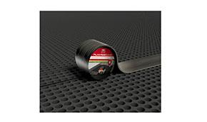 Картинка товара PLANTERBAND 10 х 0,1 м (Плантер)