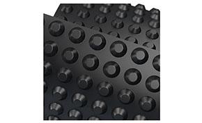 Картинка товара Planter (Плантер) eco -Гидроизоляционный материал