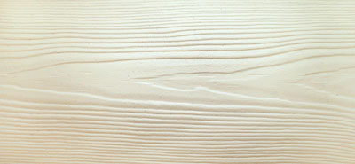 Картинка товара Сайдинг фиброцементный Cedral Wood C02 солнечный лес под дерево
