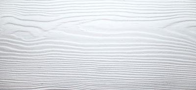 Картинка товара Сайдинг фиброцементный Cedral Wood цвета C51 серебристый минерал с фактурой под дерево