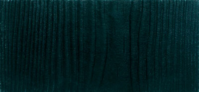 Картинка товара Сайдинг фиброцементный Cedral Wood C19 грозовой океан с фактурой под дерево