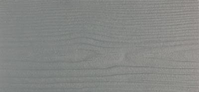 Картинка товара Сайдинг фиброцементный Cedral Wood С15 северный океан под дерево