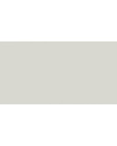 Картинка товара Гладкий лист RAL 9003 толщина 0,4
