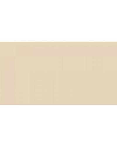Картинка товара Гладкий лист RAL 1015 толщина 0,4
