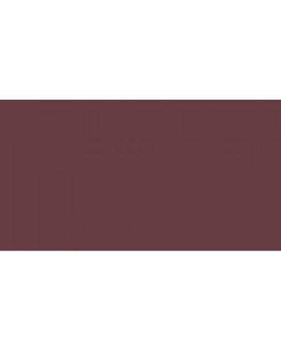 Картинка товара Гладкий лист RAL 3005 толщина 0,35