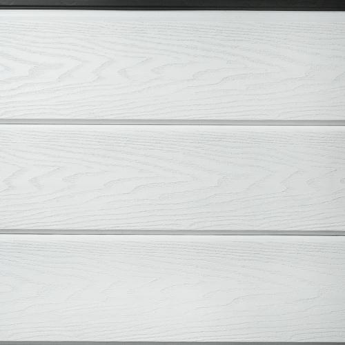 Картинка товара Фасадная облицовка из ДПК CM Cladding Fusion 156х21х3000
